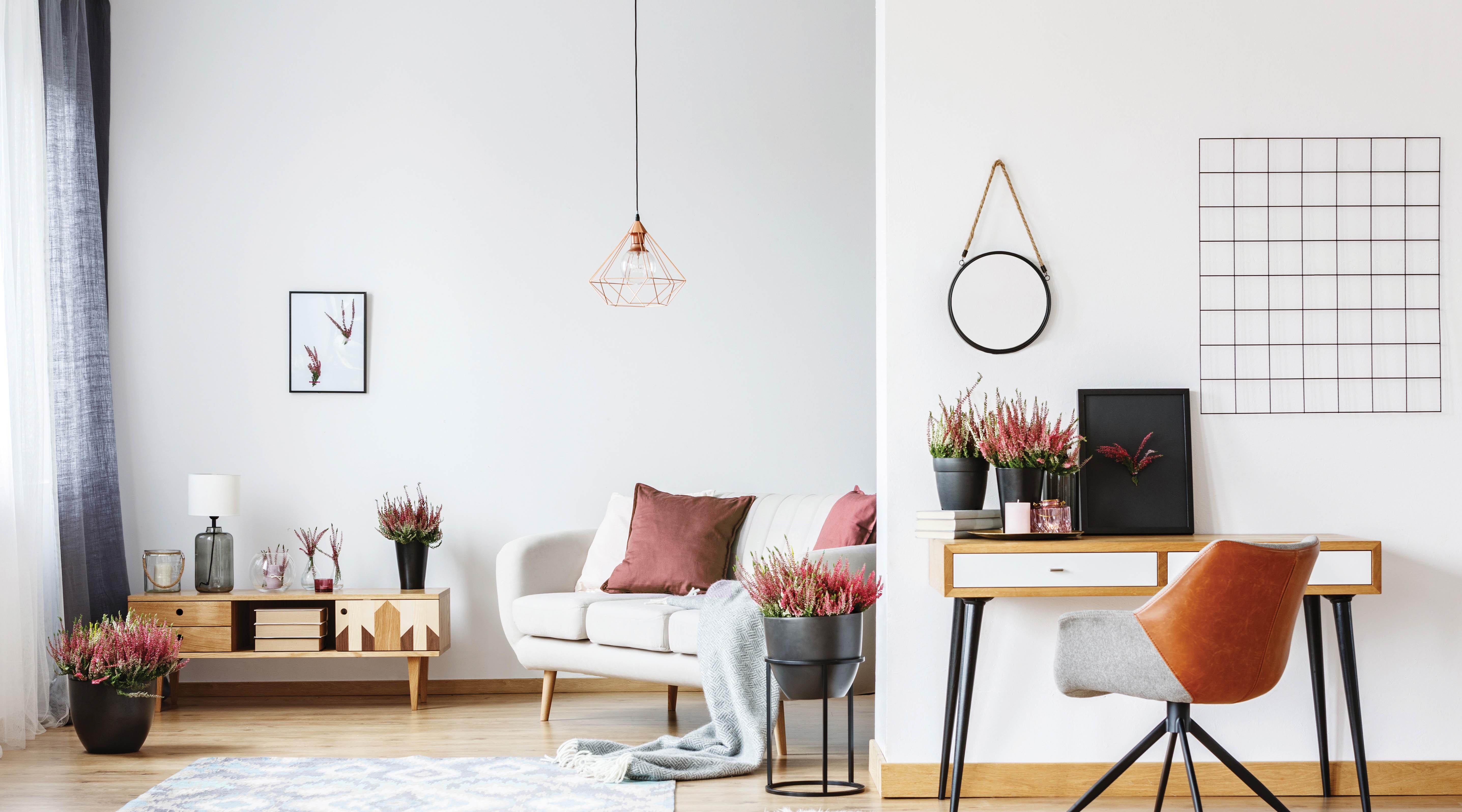 D-E_Design_Process_Living_Room.jpg