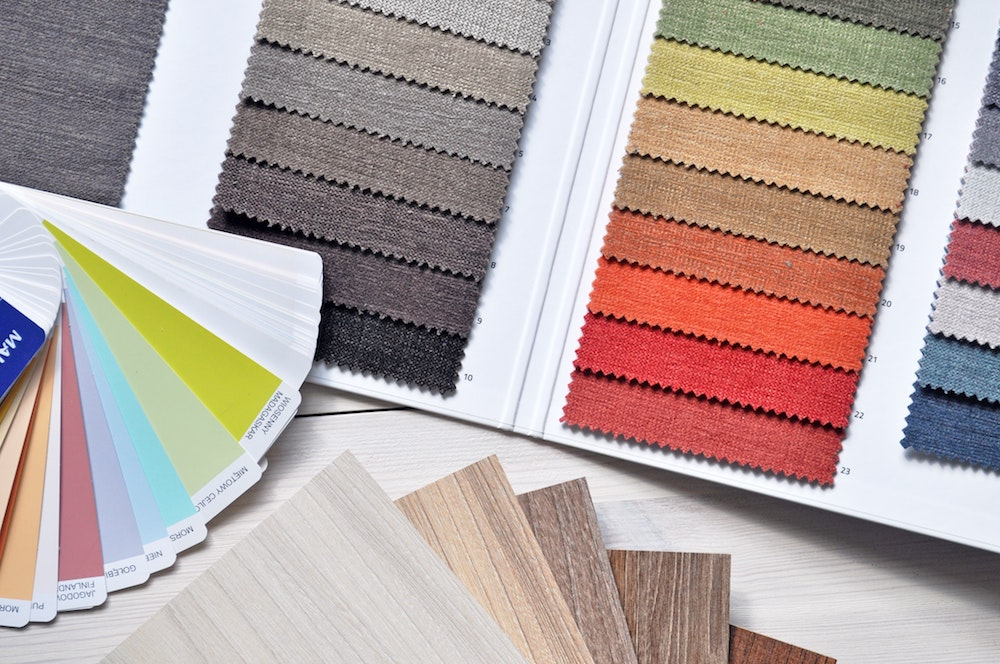 D-E_Design_Process_Textiles.jpg