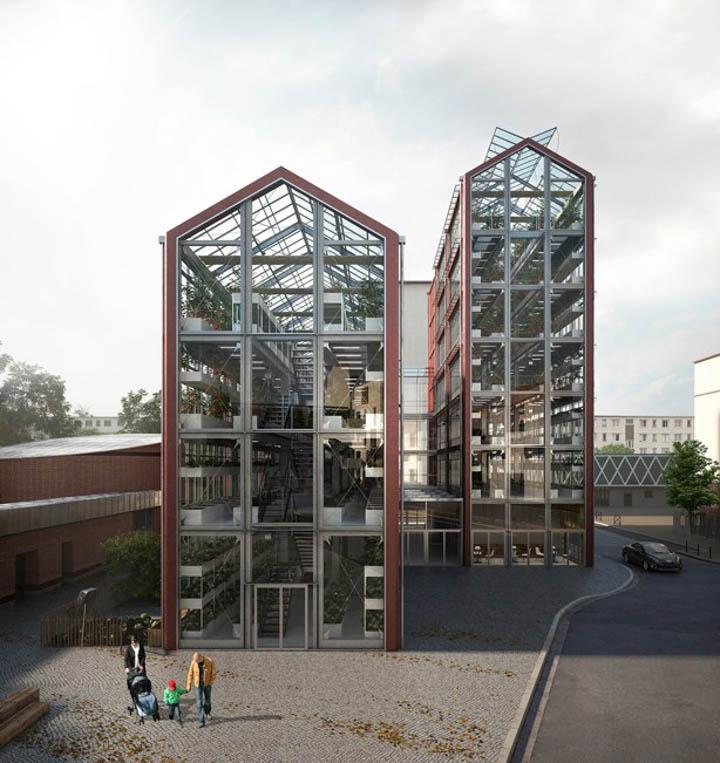 vertical-vegitecture-paris-exterior-720px.jpg