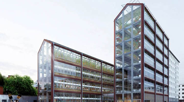 vertical-farm-vegitecture-exterior-glass-greenhouse-720x400.jpg