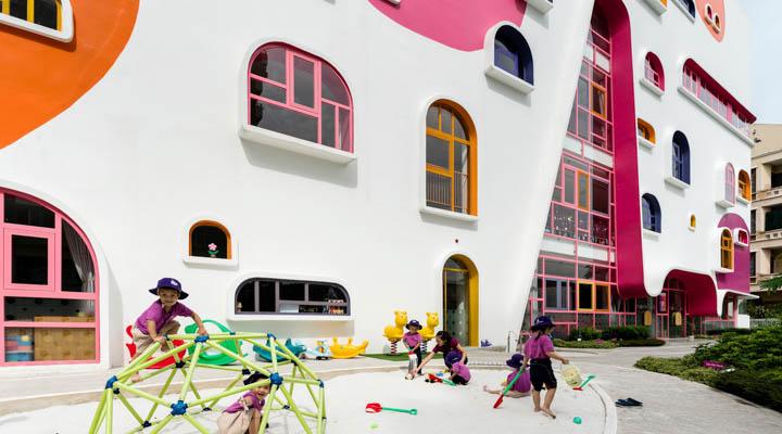 ttc-elite-saigon-kindergarten-kientruc-o-photography-quang-tran_dezeen_2364_col_37-720x400.jpg