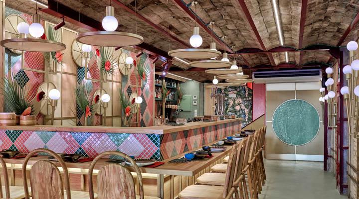 kaikaya-mas-interiors-restaurants-spain-valencia_dezeen_2364_col_3-720x400.jpg