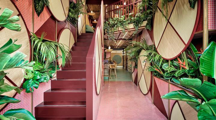 kaikaya-mas-interiors-restaurants-spain-valencia_dezeen_2364_col_0-720x400.jpg