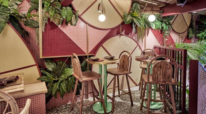 kaikaya-mas-interiors-restaurants-spain-valencia_dezeen_2364_col_16-720x400.jpg