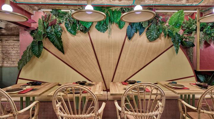 kaikaya-mas-interiors-restaurants-spain-valencia_dezeen_2364_col_18-720x400.jpg