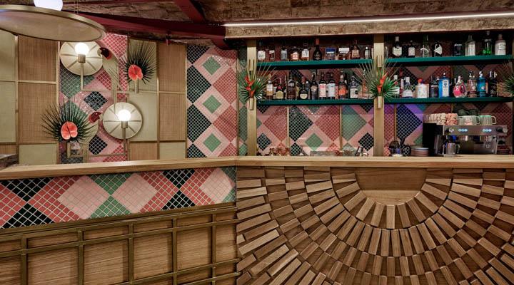 kaikaya-mas-interiors-restaurants-spain-valencia_dezeen_2364_col_7-720x400.jpg
