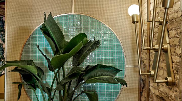 kaikaya-mas-interiors-restaurants-spain-valencia_dezeen_2364_col_22-720x400.jpg