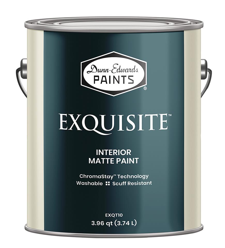 Exquisite_1_gallon.jpg