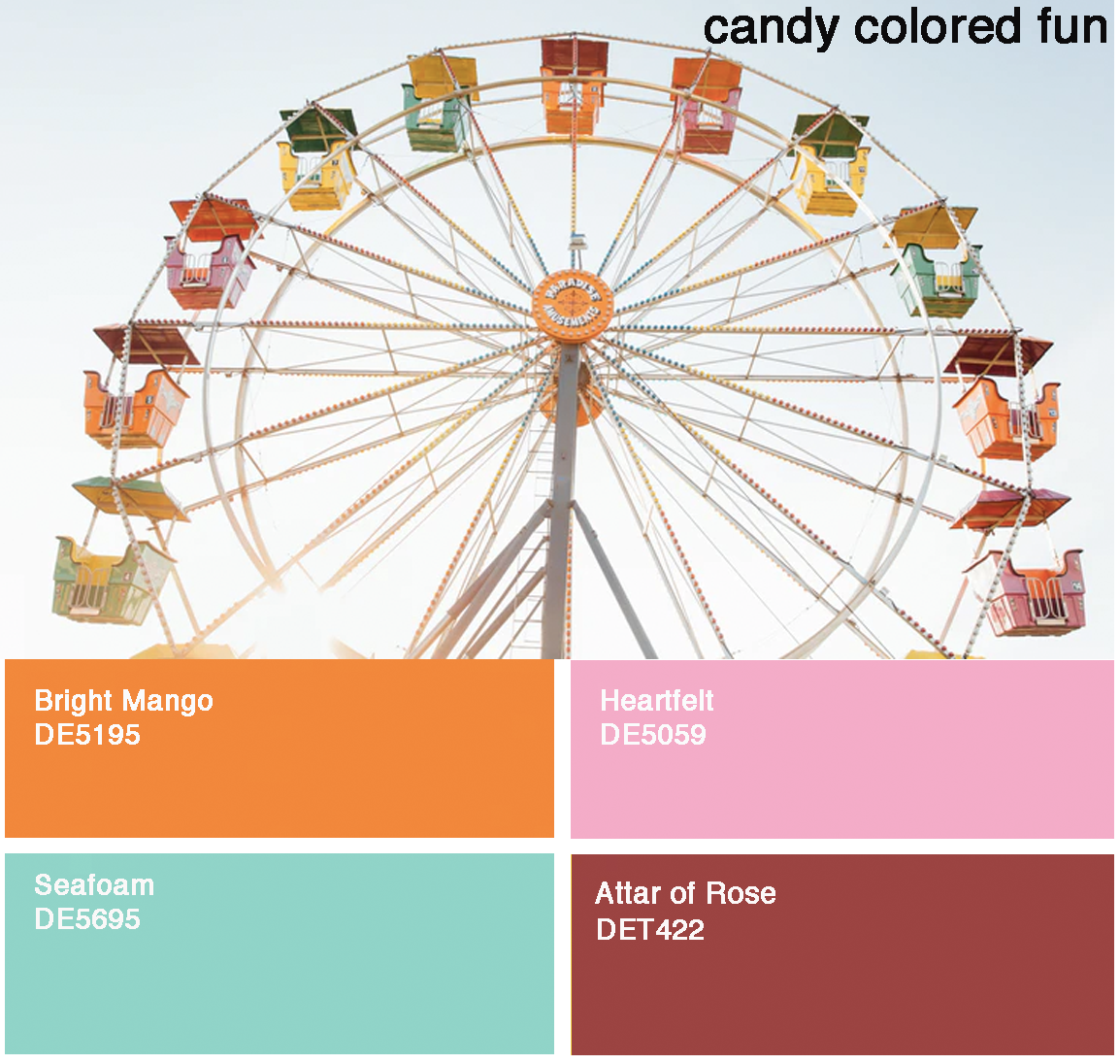 candy_colors_rev.png