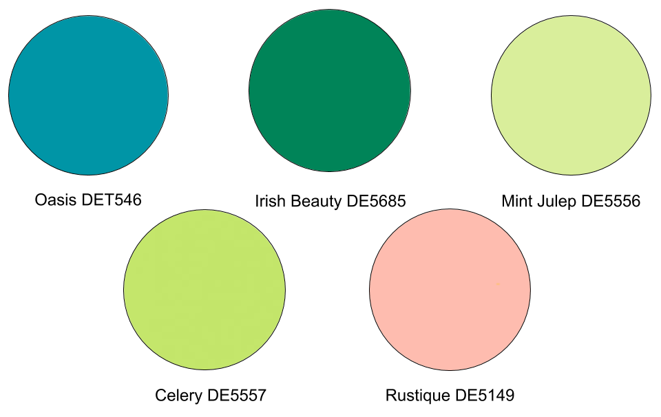 Art_Color_Palettes_-_Georgia_O_Keefe.png