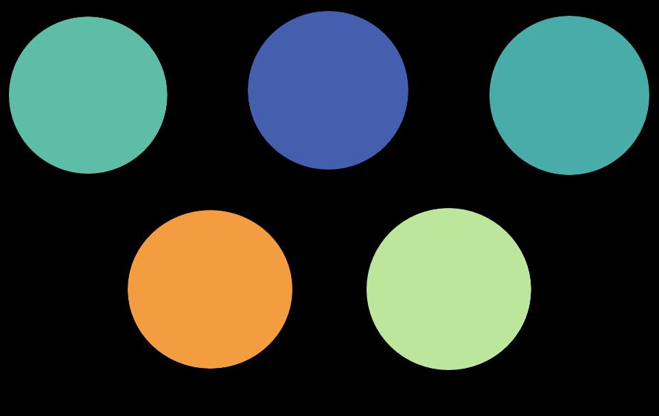 Art_Color_Palettes_-_Getty.png