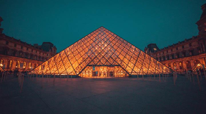 Louvre-720x400.jpg