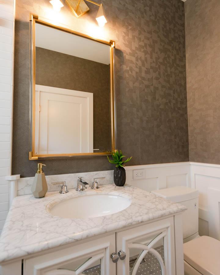 honeycomb-interior-design-19-720x900.jpg