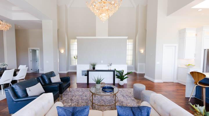 honeycomb-interior-design-103-720x400.jpg