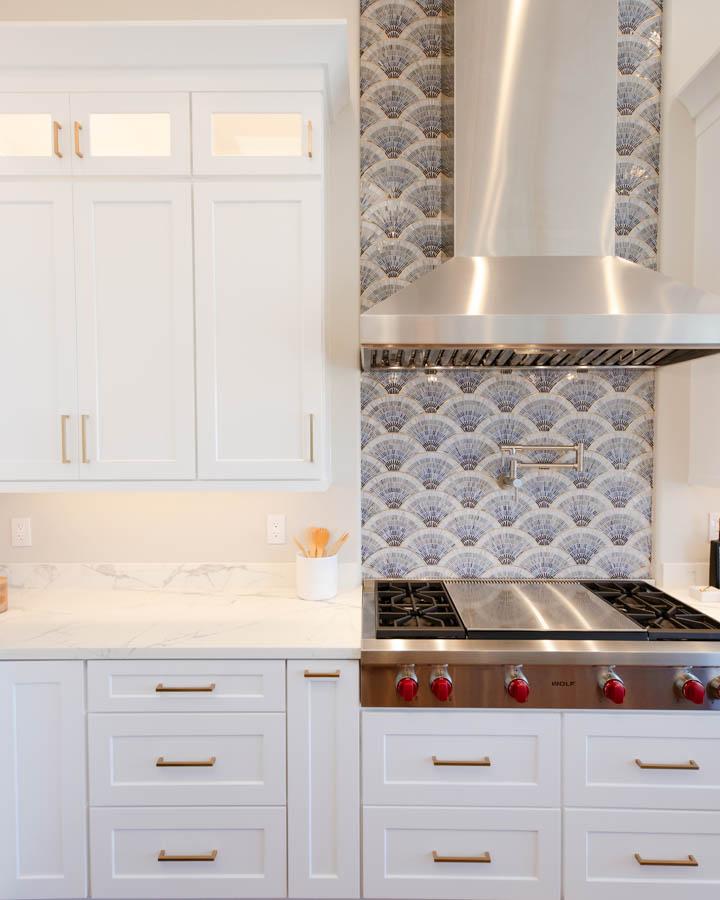 honeycomb-interior-design-74-720x900.jpg