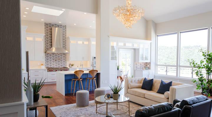 honeycomb-interior-design-106-720x400.jpg