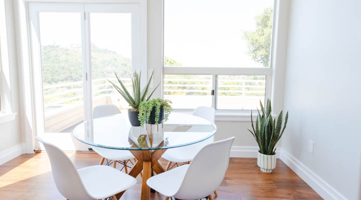 honeycomb-interior-design-82-720x400.jpg