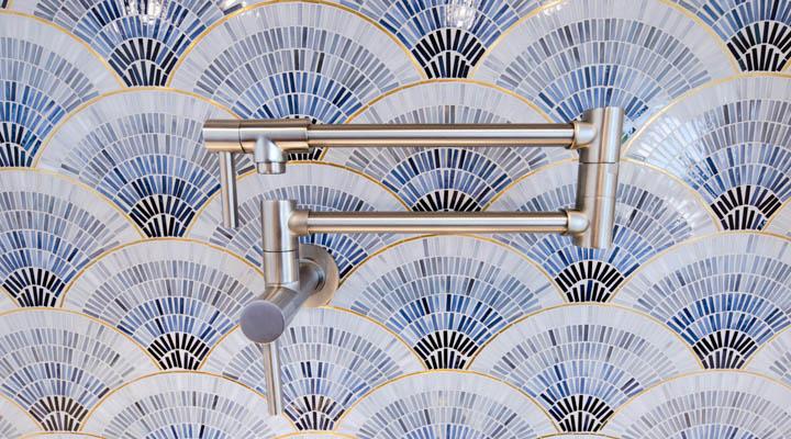 honeycomb-interior-design-67-720x400.jpg