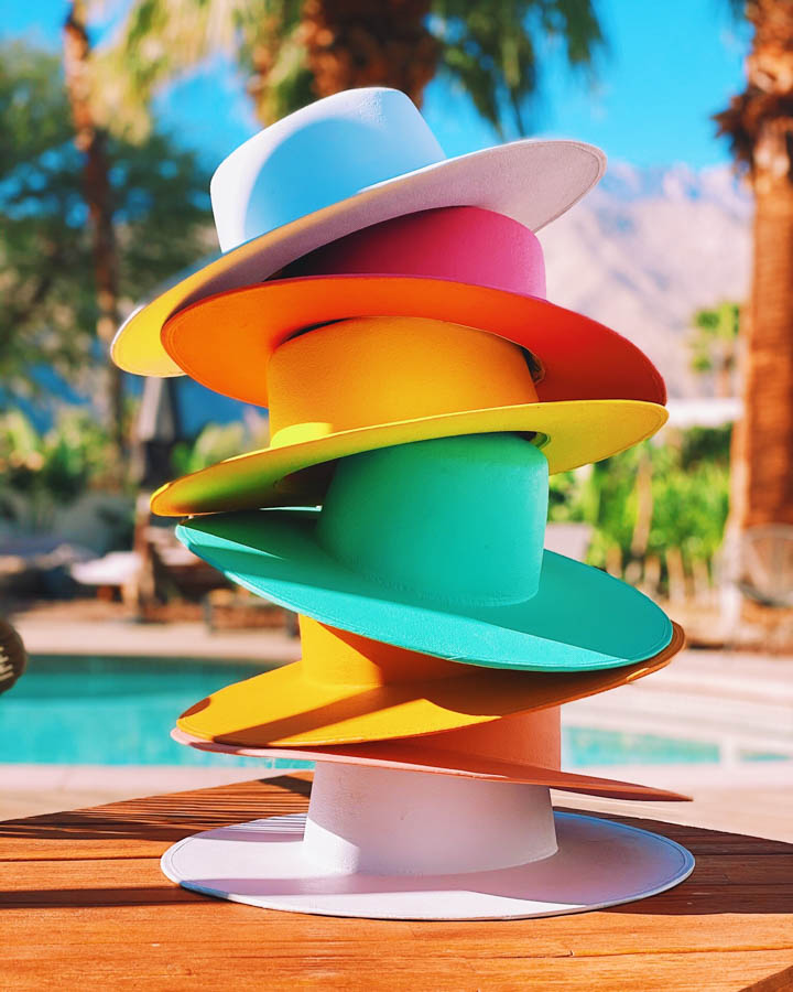 Superbloom_Sombra_Del_Sol_Hat_Tower-720x900.jpg