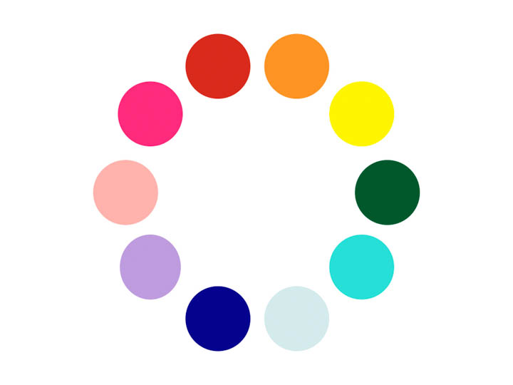 Logo_White-720px.jpg