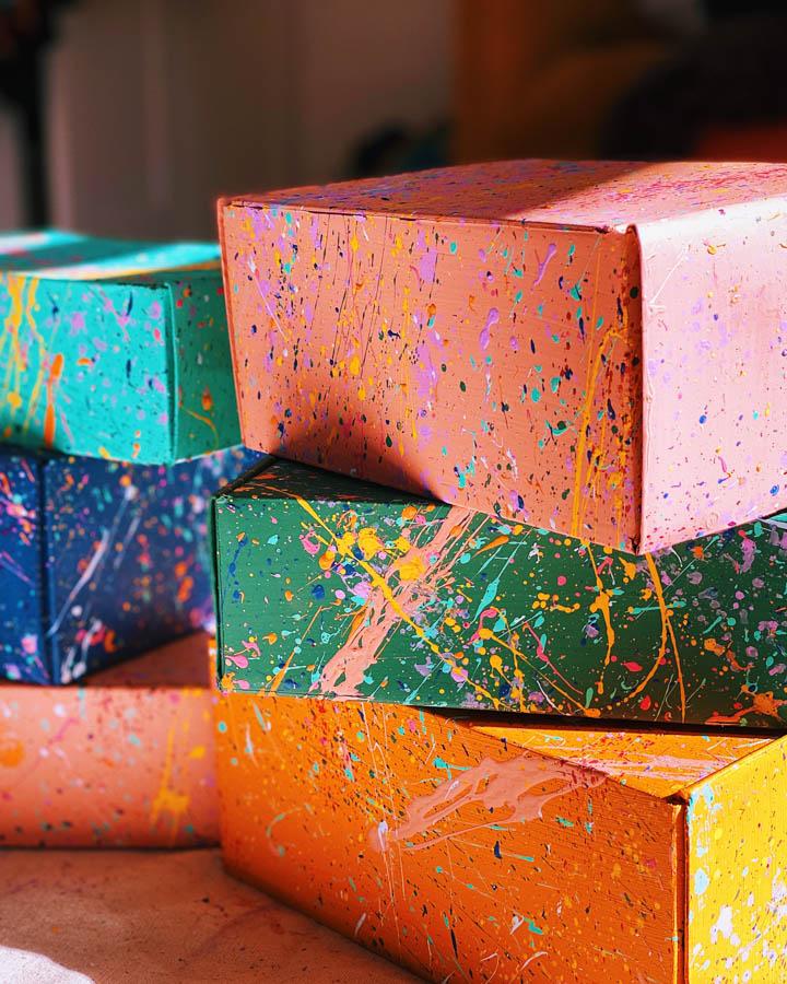 Superbloom_Fanny_Pack_Packaging-720x900.jpg