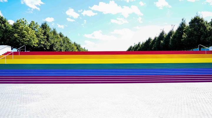 ascend-with-pride-four-freedoms-park-louis-kahn-roosevelt-island-new-york-dezeen_hero-b-1704x959-720x400.jpg