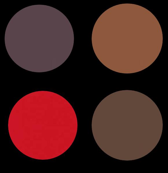 Aspen_Color_Palette.png