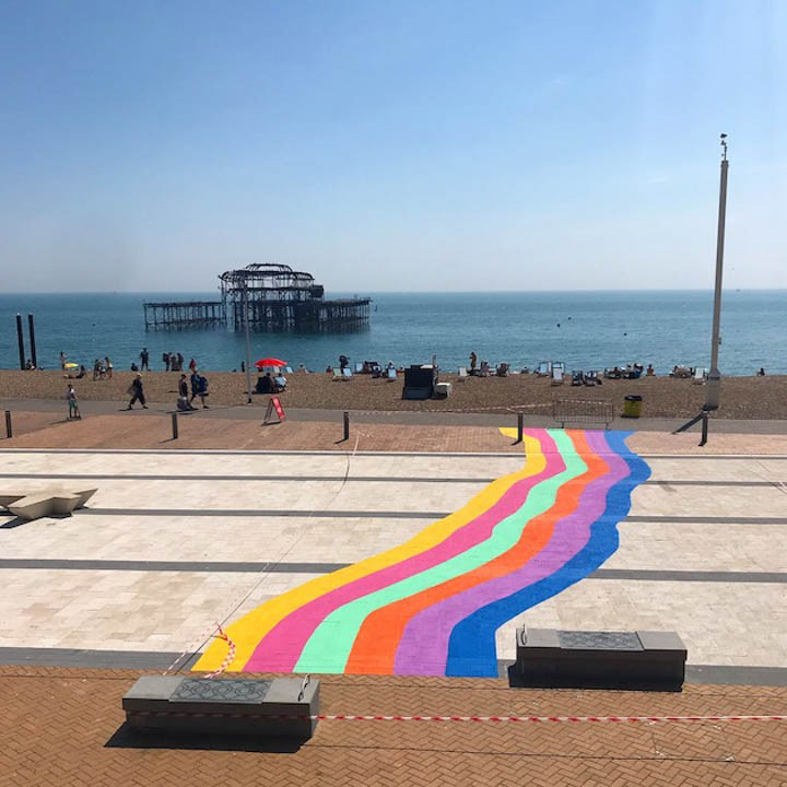 Colourful_crossing_public_art_installation_commissioned_by_Brighton_and_Hove_Council_Photo_by_Lois_OHara-720px.jpg