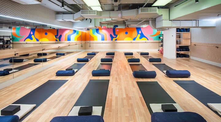 Mural_for_FRAME_Gym_in_Angel_London._Photo_taken_by_Dan_Weill-720x400.jpg
