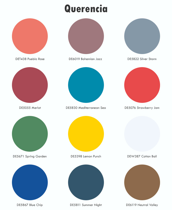 DE_SpecsSpaces_Swatches-12color-Querencia.jpg