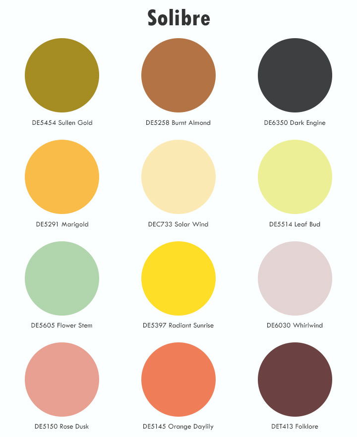 DE_SpecsSpaces_Swatches-12color-Solibre.jpg