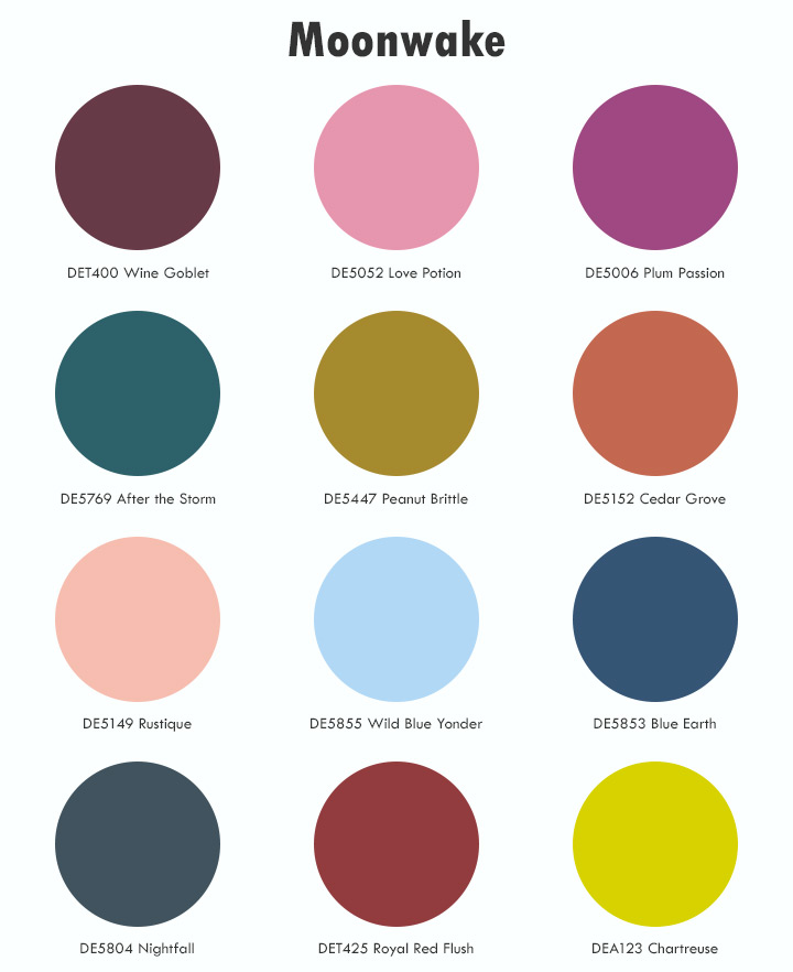 DE_SpecsSpaces_Swatches-12color-Moonwake.jpg