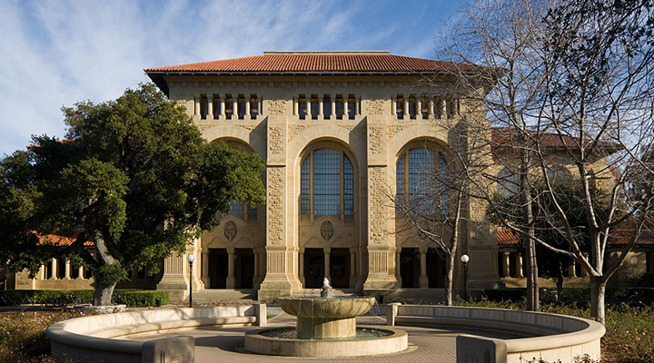 1024px-Stanford_University_Green_Library_Bing_Wing_720x400.jpg
