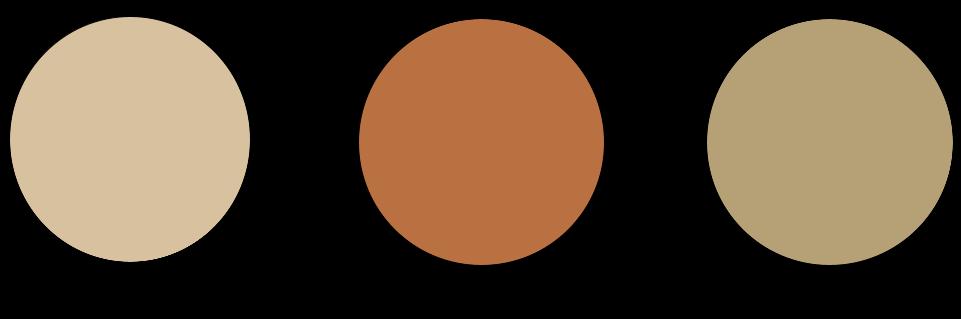 Tan_Trend_Palette.png