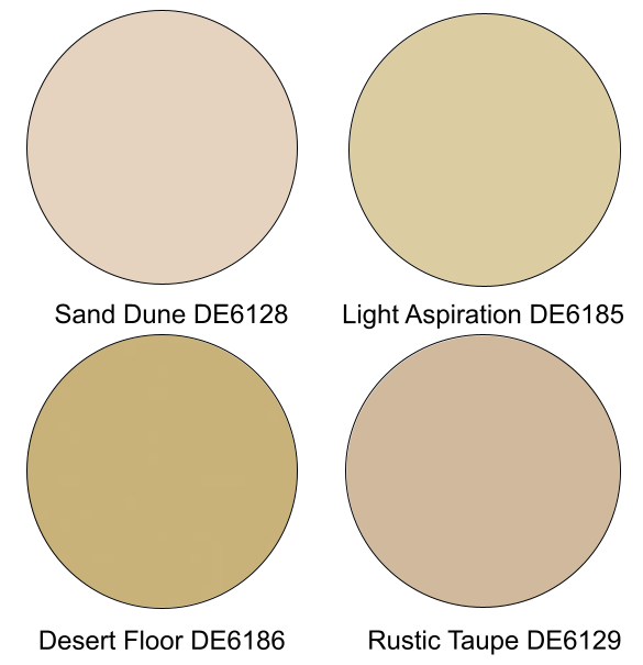 Dining_Room_Tan_Palette.png