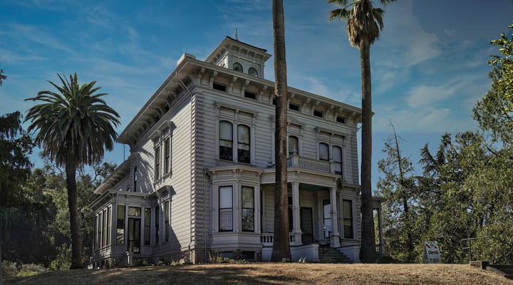 California_Historical_Landmark_312_Muir_National_Historic_Site_MM_3534--John_Muir3-720x400.jpg