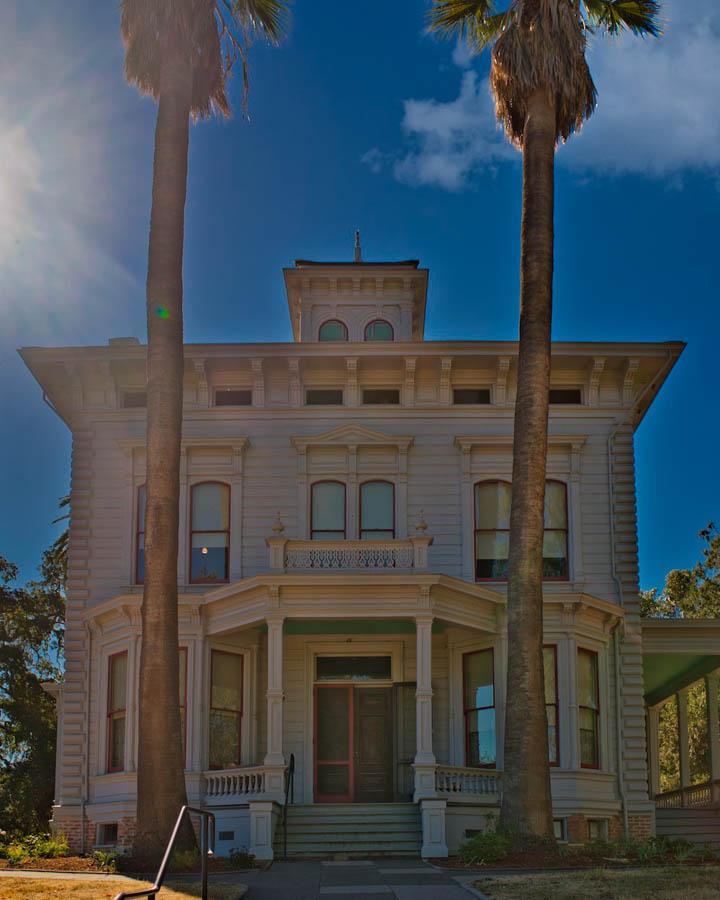 California_Historical_Landmark_312_Muir_National_Historic_Site_MM_3567--John_Muir2-720x900.jpg