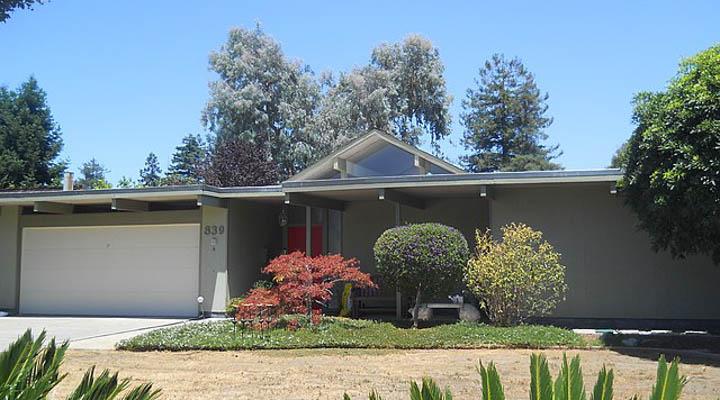 640px-839_Cumberland_Drive__Sunnyvale-720x400.jpg