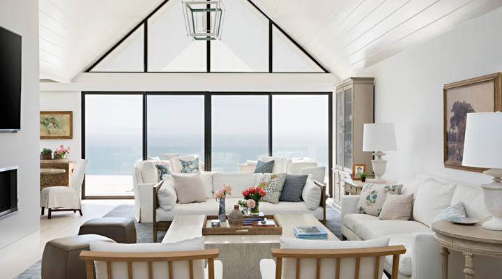Malibu_Residence_living_room-720x400.jpg