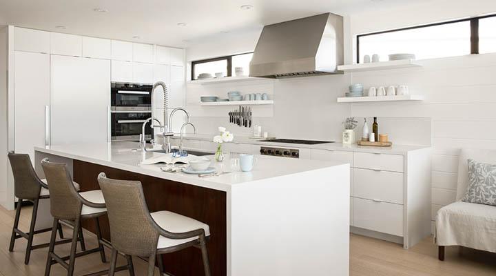 Malibu_Residence_kitchen-720x400.jpg