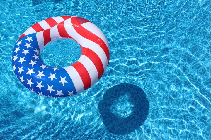 iStock-1004191786-stars_and_stripes_pool_float.jpg