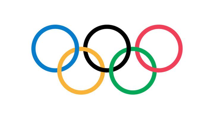 Olympic_Rings-720x400.jpg