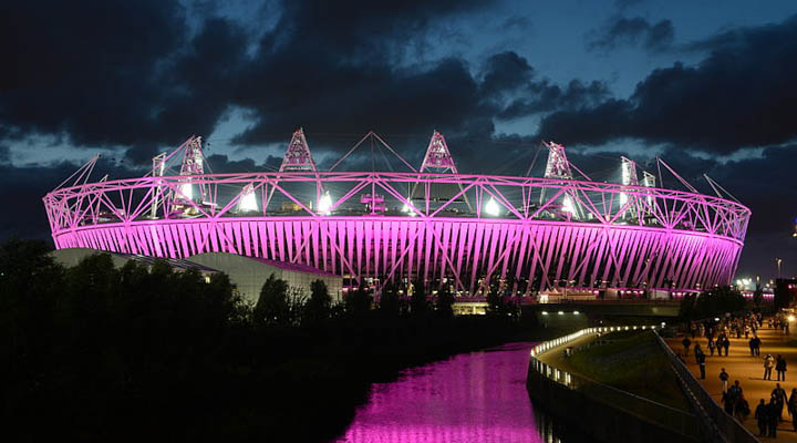 London_Olympics-720x400.jpg