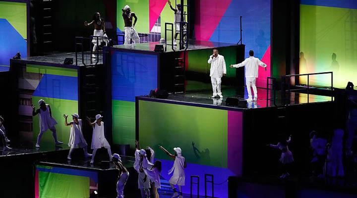 Rio_Olympics-720x400.jpg