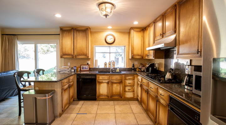 ShalenaSmith-Kitchen-Full-03-720x400.jpg
