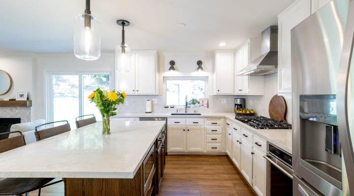 ShalenaSmith-Kitchen-Full-07-720x400.jpg