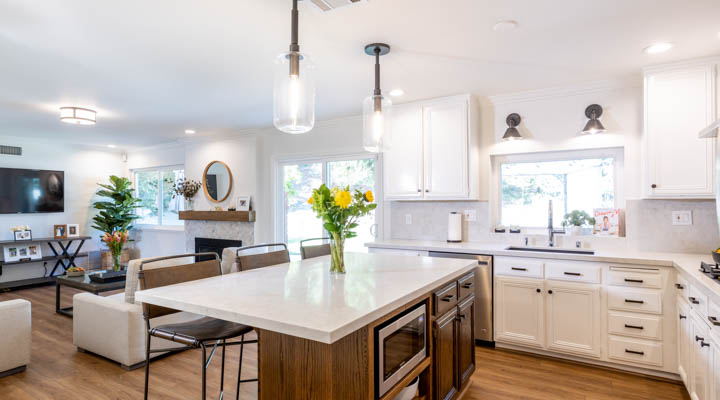 ShalenaSmith-Kitchen-Full-08-720x400.jpg