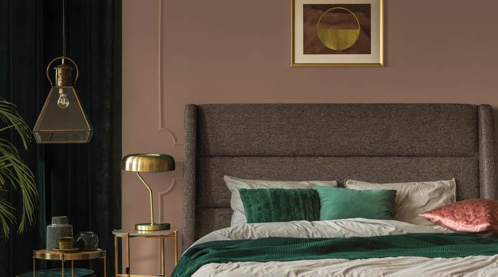DE-2022-COTY-292767608-Green-Pillows-Print-CMYK-720x400.jpg