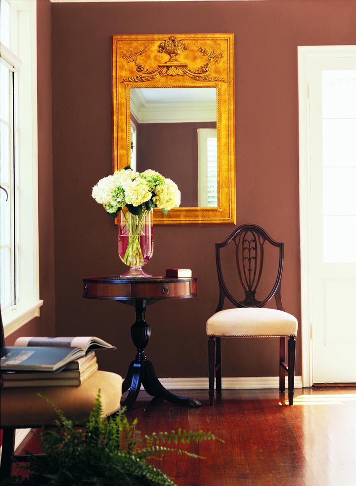 DE-Sittingroom_brown-2400.jpg