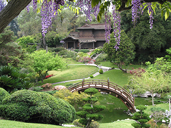 JapaneseGarden_350.jpg